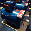 1kw to 24kw St Series Single Phase Alternator 230V 2kw