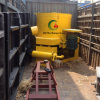 Centrifugal Gold Separator (STLB-100)