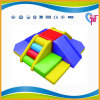 Excellent Quality Soft Play (A-10804)