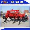2017 Hot Sale Deep Plough/Cultivator/Equipment/Tiller/Subsoiler