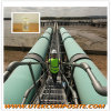 Epoxy Resin for Oil Pipeline