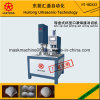 Auto Cup Mask Welding and Cutting Machine