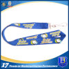 Custom Promotion Lanyard with Printing Logo (Ele-L019)