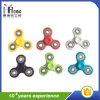 ABS Plastic Fidget Spinner, Hand Spinner