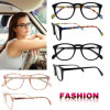 Frame Glasses Stock Acetate Eyewear Stock Acetate Eyewear