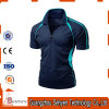 Elastance Dye Sublimation Slim Fit Dry Fit Polo T-Shirts