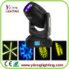 Newly 280W Gobo Moving Head Beam Wash Club DJ Entertaiment