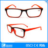 Spectacles Readers Italy Design Ce Approvel High Quality Optical Magnifying Reading Glasses