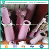 Kinds of Ceramic Cones for Pulp Cleaner