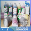 Factory Wholesale High Quality J-Teck Dye Sublimation Printing Ink