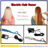 Hair Removal Razor New Fashion Razor