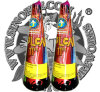 """11"""" Volcano Fountains Fireworks Factory Direct Price"""