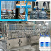 Automatic 5 L Jerry Can Water Filling Machine