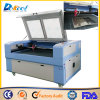 Sale CO2 Laser CNC Cutter Machine for 2-3mm Stainless Steel