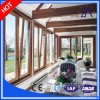 Powder Coating Aluminum/Aluminium Door and Window