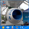 Large Capacity with Single Shaft Jzm1000 Concrete Mixer