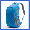 New Customized Travel 15.6 Inch Laptop Backpack, Multi-Functional Nylon Outdoor Climbing Hiking Backpack Bag