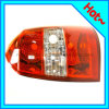 Automotive Rear Lamp for Hyundai 92402-2e010 92402-2e000
