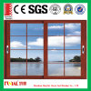 Double Glazing Sliding Window with Ce Certification