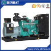 160kw 200kVA Cummins Diesel Engine Generators with Cheap Price
