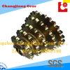 Transmission Multiple Lifting Pagoda Forging Sprocket Gear