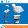 Medical Operation Cotton Gauze Bandage W. O. W