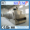 Nutritious Wolfberry (Chineses Goji) Processing Machine for Drying Goji or Make Goji Juice