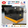 50kVA/40kw Silent Diesel Power Generator with Lovol Engine