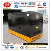 50kVA/40kw Silent Diesel Power Generator with Lovol Engine
