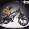 "12""16""14"" New Model Cheap Kids Bike/Children Bike/Bicycle"