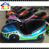 2 Seats Racing Bumper Car Factory Hot Sale