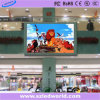 Indoor LED Display Screen Panel Board P4 in South Africa