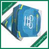 Hot Sale Custom Attractive Color Corrugated Paper Box