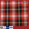 65polyester 35cotton Yarn Dyed Check Fabric