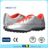 Traditional Lace-up Closure EVA Insole Sport Shoes