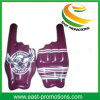 PVC Inflatable Cheering Hand with One Finger