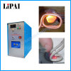 Induction Heating Brazing Welding Machine with Fast Speed