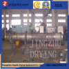 Direct Heating Hzg Series Rotary Drum Dryer