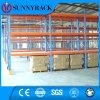 Long Life Span Warehouse Storage Steel Rack