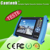 HD Camera & IP Camera Tester (CK-K8600HP)