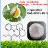 Vinpocetine CAS: 42971-09-5
