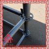 Ce Construction Formwork Ring Lock Scaffolding Ringlock System