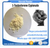 1-Test Cyp / Dihydroboldenone /1-Testosterone Cypionate for Bodybuilding Fitness