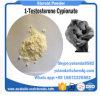 1-Test Cyp / Dihydroboldenone /1-Testosterone Cypionate for Bodybuilding Fitness