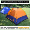Prices Automatic Opening Free Standing 4X4 Roof Top Tent