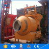 Hot Sell Concrete Mixer Jzm500 with Top Quality