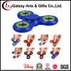 Pomotional Gift ABS Plastic Hand Fidget Gyroscope Toys Fingertip Gyroscope