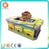 Indoor Amusement Seafood Paradise Fishing Game Machine