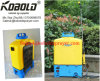 (KB-16E-8) 16L Agriculture and Household Cleaning Battery Sprayer