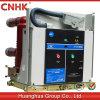 24kv Hv Vacuum Circuit Breaker
